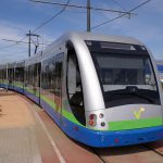 No good news for Vélez trams