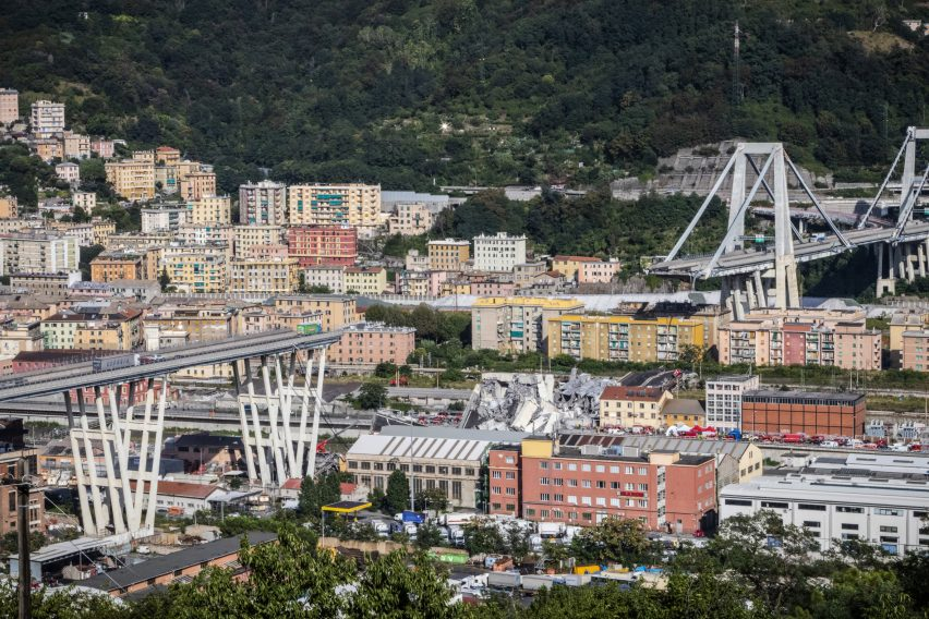 morandi-bridge-genoa