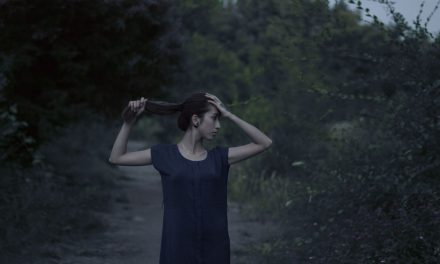 Are you needlessly recycling emotional pain? How to let go and move on.