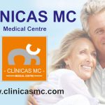 MC Clinicas, Nerja