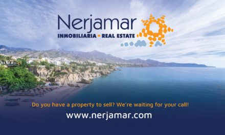 Nerjamar Real Estate