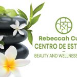 Rebeccah Curtis Beauty and Wellness