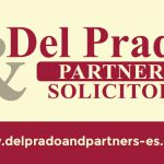Del Prado & Partners Solicitors