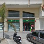 Businessman robbed in Torre del Mar