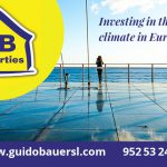 Guido Bauer S.L. Real Estate Agents, Torrox Costa