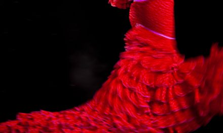 Heartbeat of the South: Flamenco, its History, its Rhythms