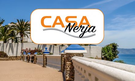 Casa Nerja, Real Estate Nerja