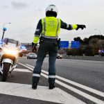 Lower speed limits in town centres