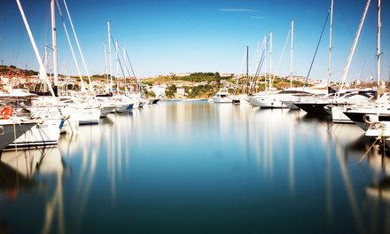 Torrox-Nerja marina plans revived