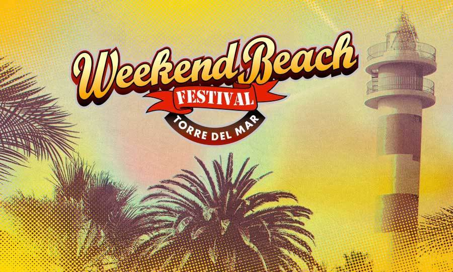 Black Eyed Peas confirmed at this year's Weekend Beach Festival
