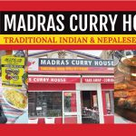 Madras Curry House, Torrox Costa