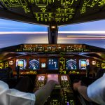 Airbus pilots to train in Vélez