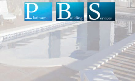 Platinum Building Services