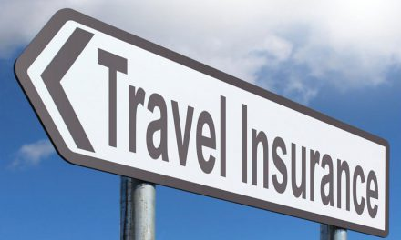 Private clinics warn on holiday insurance
