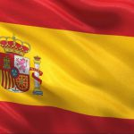Scottish Consul recalled by Madrid