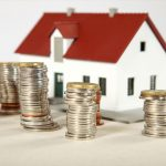 House prices hit record levels
