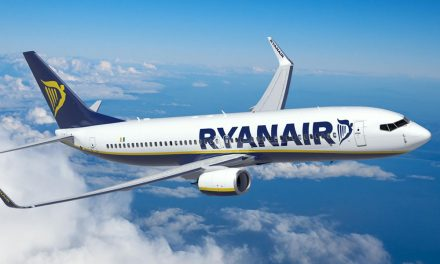 Ryanair dismisses Spanish court order