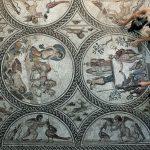 Mosaics and Guitars – Nerja History Group